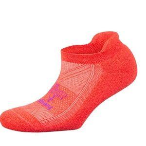 Balega Hidden Comfort No Show Socks